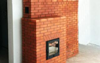 Sobe eficiente cu ardere completă